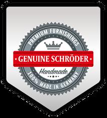 Schroder Furniture Home Toronto Mississauga